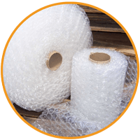 packaging, packaging material, bubble wrap. bubble wrap machines, packaging machines