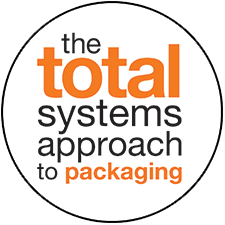 Systems Advantage™ - The Total Systems Approach to Bag Packaging