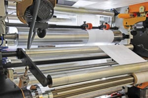 Autobag Archives - BorderPak Packaging Solutions